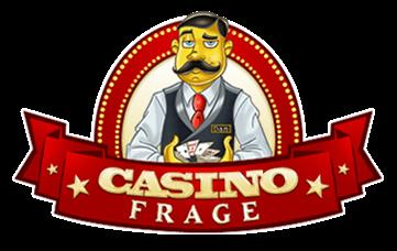 casino fragen