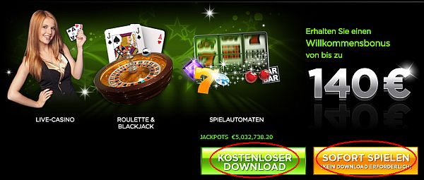 888-casino-kein-download