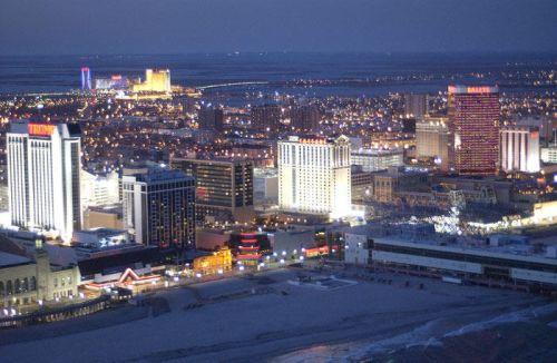 atlantic-city-gambling