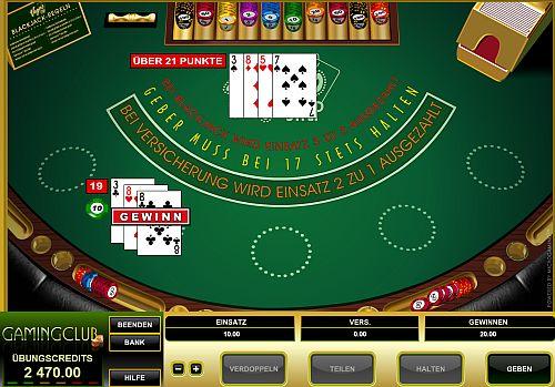 online casino strategie jetzt spielen