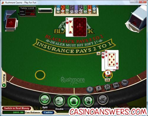 blackjack-setzen-1
