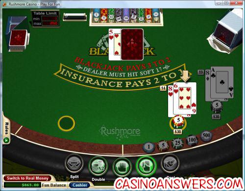 blackjack-setzen-2
