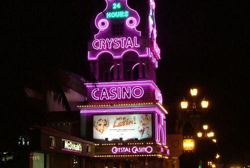 crystal-casino