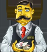 Dealer Dan