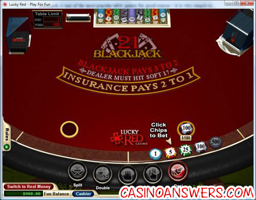 how to play casino online online spiele zum anmelden