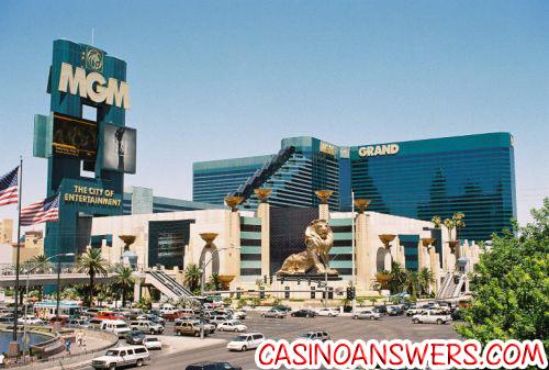 mgm-grand-casino