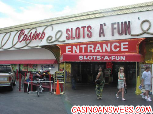 slots-a-fun-casino