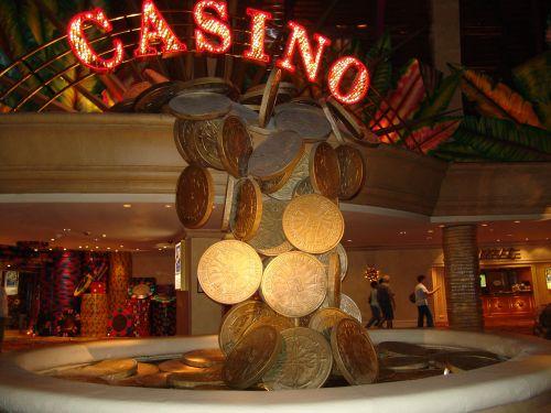 sun-city-casino